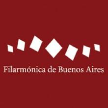 Orquesta Filarmonica de Buenos Aires