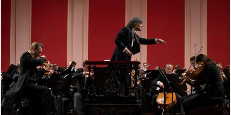 Imagen de Dos atractivos y variados conciertos en la temporada del Mozarteum.