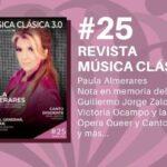 Tapa Paula Almerares