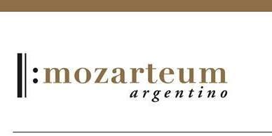 Imagen de Temporada 2018 del Mozarteum: Calidad asegurada.