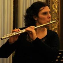 Mancini Cynthia