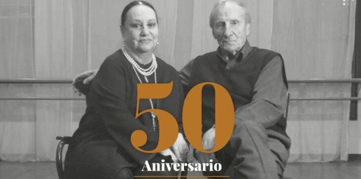 Imagen de ENTREVISTA A MARISA FERRI