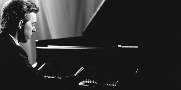 Imagen de FESTIVAL INTERNACIONAL DE PIANO CHOPINIANA 2019