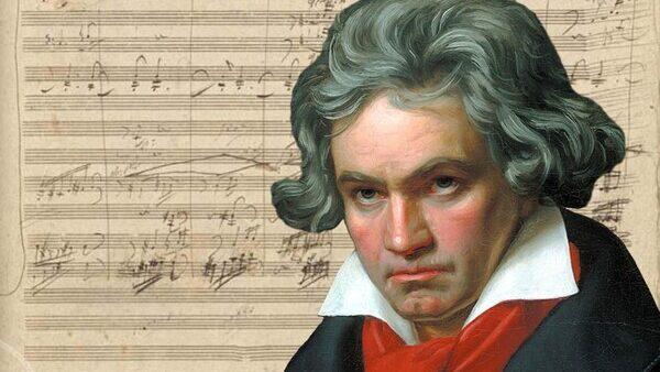 La novena de Beethoven y los autoritarismos