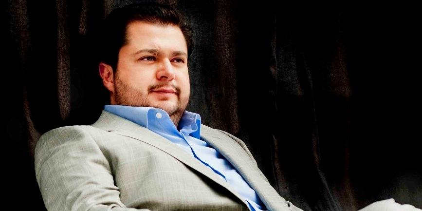 Imagen de Entrevista al tenor español Celso Albelo