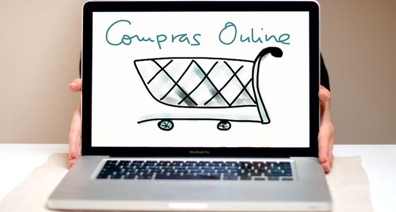 Imagen de Nueva Tienda Online