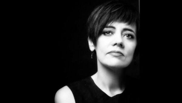 Villa–Lobos por la pianista Daniela Salinas