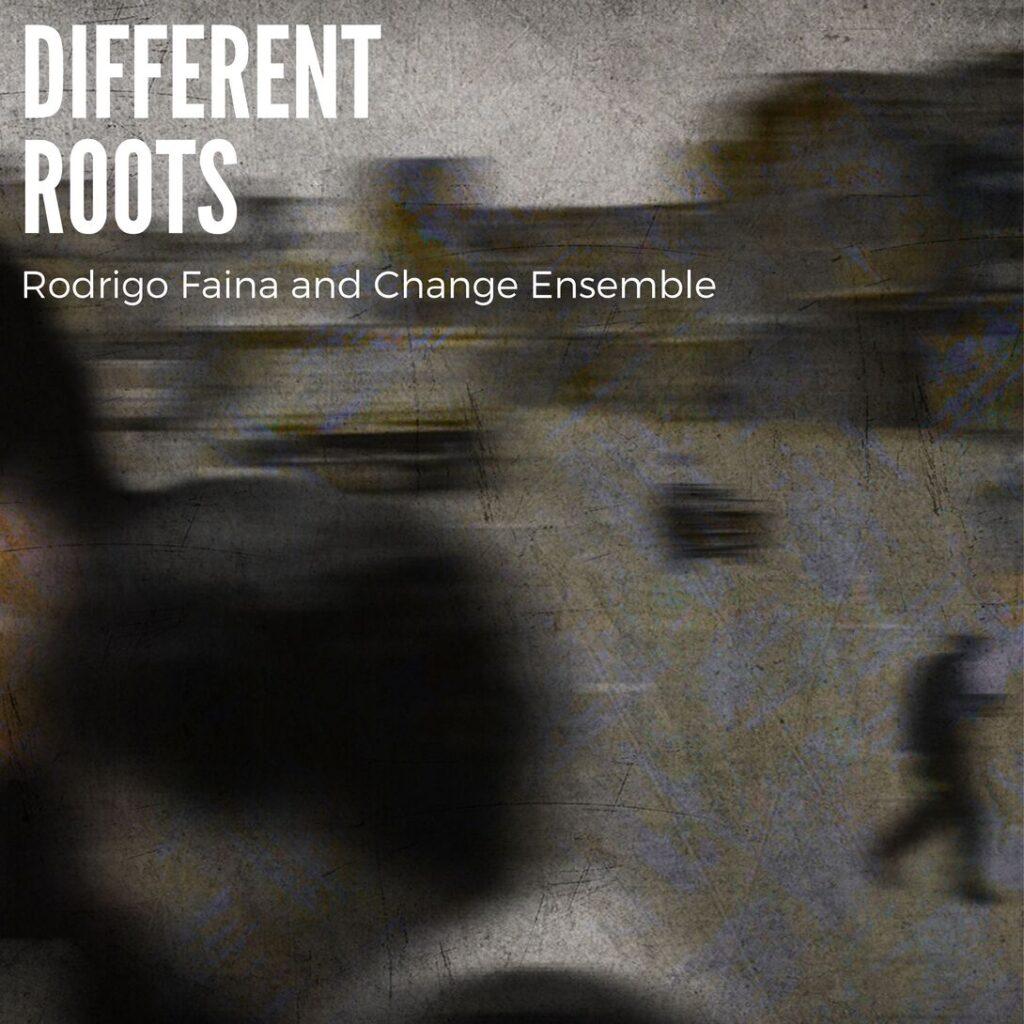 Different Roots, un álbum potente y evocador que escapa a la categorización