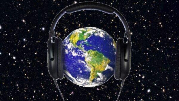 1 de octubre, Día Internacional de la Música