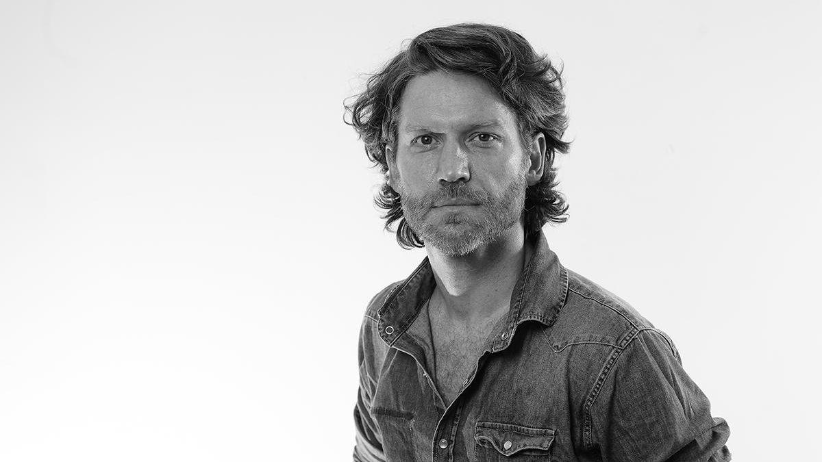 Entrevista Pablo Maritano