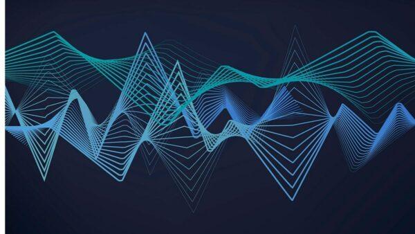 Festival Internacional de Música Electroacústica
