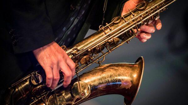 Festival San Isidro Jazz y Más, del 13 al 16 de octubre