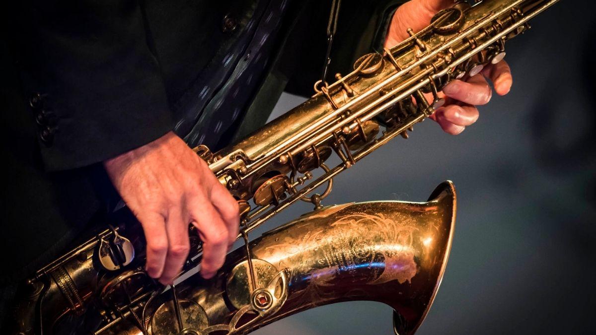Festival San Isidro Jazz
