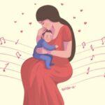 Día de la madre: obras de música clásica dedicadas a ellas