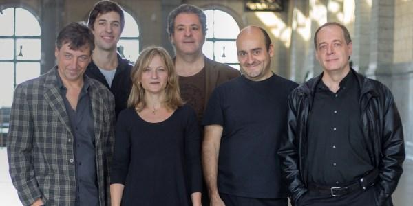 Imagen de Opera de Cámara - Doble programa