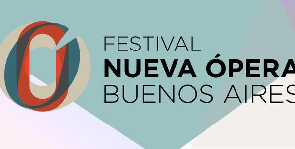 Festival Nueva Ópera 2020