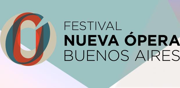 Imagen de Festival Nueva Ópera 2020