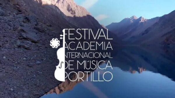 Festival Portillo