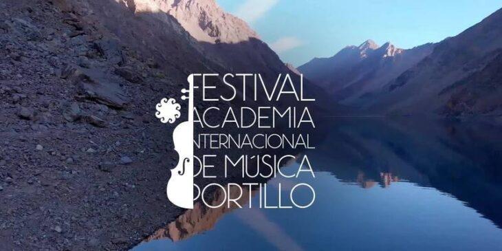 Imagen de Festival Portillo