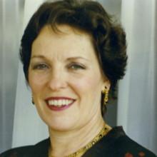 Alberti Eleonora Noga