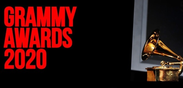 Imagen de Ganadores de los premios Grammy 2020 en música clásica
