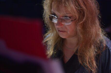 Haydée Schvartz - Preludios de Debussy libros I y II