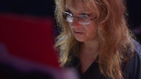 Haydée Schvartz: Una peregrinación a Claude Debussy