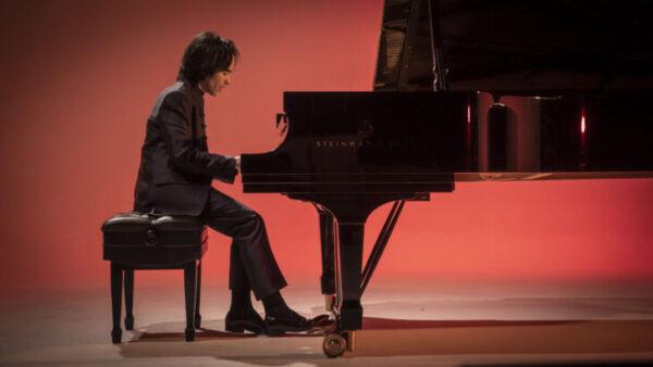 Horacio Lavandera: Piazzolla hizo su estilo auténtico