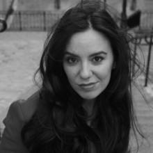 Rewerski Mariana