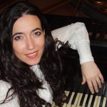 Sabatini Inés