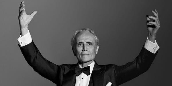 Imagen de Revivimos el debut del tenor José Carreras en el Teatro Colón