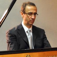 Juri José Luis