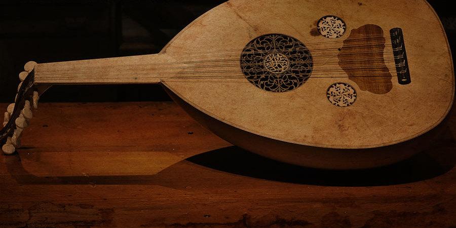 Imagen de Cuarto Encuentro de Música Antigua en el CCK