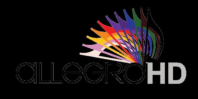 Imagen de Allegro TV