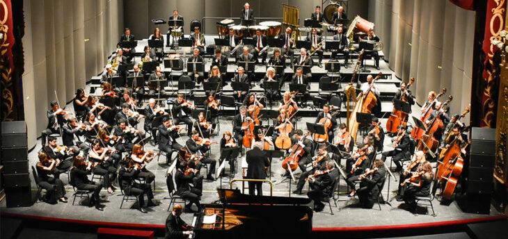 Imagen de Audición de violonchelo