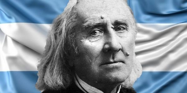 Imagen de Encuentran en Argentina a herederos legítimos de manuscritos de Liszt robados por el nazismo