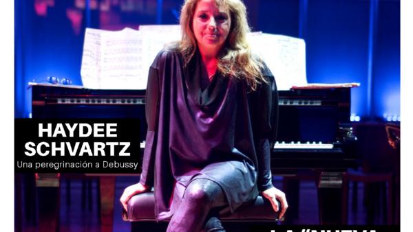 Revista Música Clásica Buenos Aires 3.0 #15 – Agosto  2020