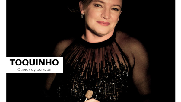 Revista Música Clásica Buenos Aires 3.0 #16 – Septiembre 2020