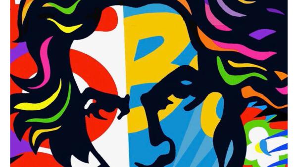 Revista Música Clásica Buenos Aires 3.0 #19 – Diciembre 2020