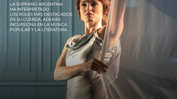 Revista Música Clásica Buenos Aires 3.0 #24 – Mayo 2021