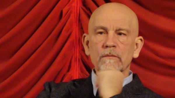 Música y Cine: John Malkovich interpretará a Sergiu Celibidache