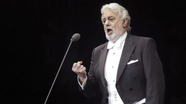 Plácido Domingo cumple 80 años: entre la vigencia artística y las denuncias de acoso sexual
