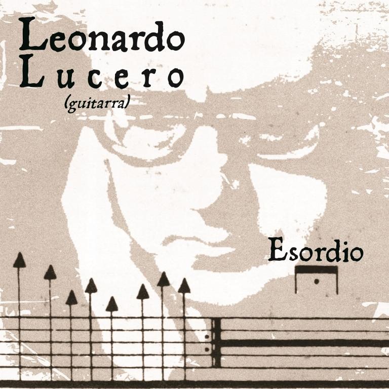 Imagen de La sonata de Ginastera en formato EP