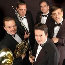 Quinteto Filarmónico de Buenos Aires