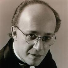 Moldavsky Sergio