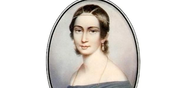 El animal enjaulado: Clara Wieck Schumann y su genio musical
