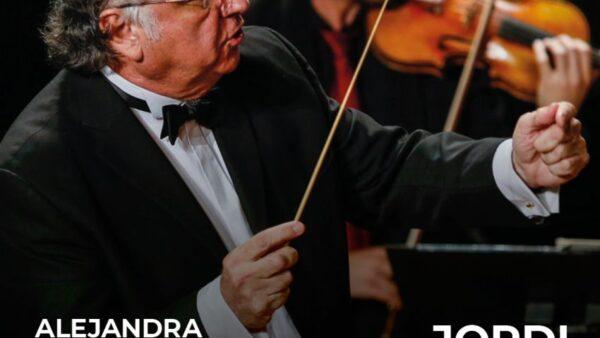Revista Música Clásica Buenos Aires 3.0 #21 – Febrero 2021