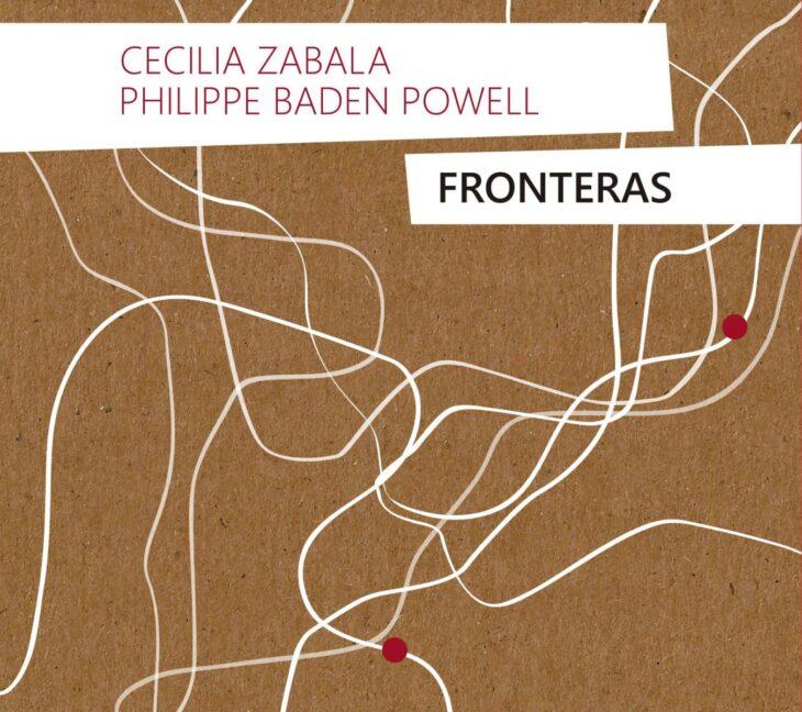 Imagen de Fronteras