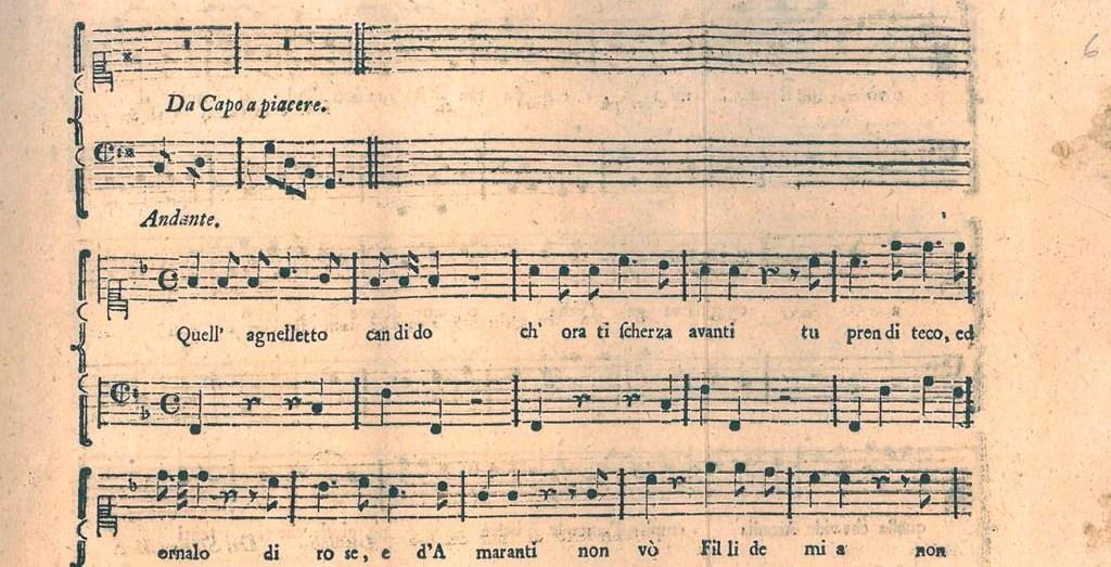 Imagen de Mozart y Salieri