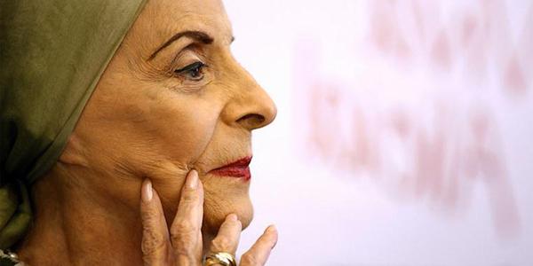 Imagen de Alicia Alonso: murió la última gran diva del ballet